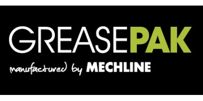 GreasePaK - Mechline Devlopments Ltd
