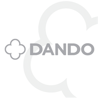 Dando Drilling International Limited
