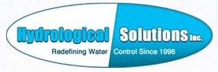 Aqua-Barrier™ - Pool Repair & Maintenance