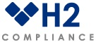 H2 Compliance Ltd.