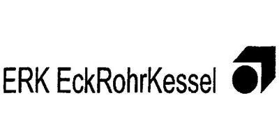 ERK Eckrohrkessel GmbH
