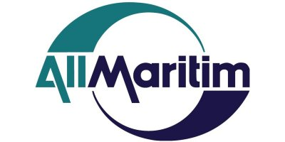 AllMaritim AS