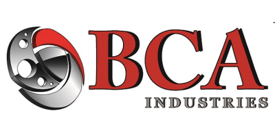 BCA INDUSTRIES