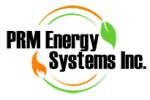 PRME - Biomass Gasification Systems