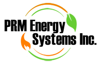 PRM Energy Systems, Inc.