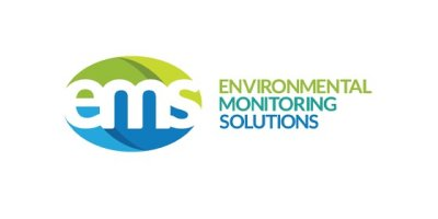 Environmental Monitoring Solutions Ltd (EMS)