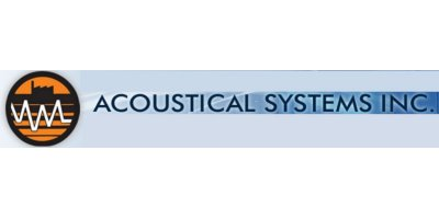 Acoustical Systems, Inc.