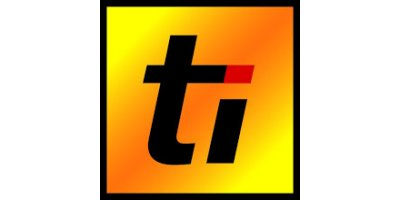 Ti Thermal Imaging Ltd.