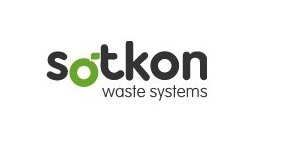 Sotkon Waste Systems