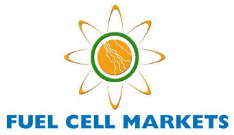 Fuel Cell Markets Ltd
