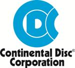 Continental Disc Corporation - Groth Corporation