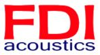 FDI Acoustics Inc.