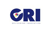 CRI Catalyst Company (CRICC)