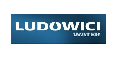 Ludowici Water Pty Ltd