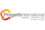 Progetti International