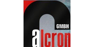 ALCRON GmbH