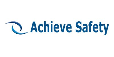 Achieve Safety Ltd.