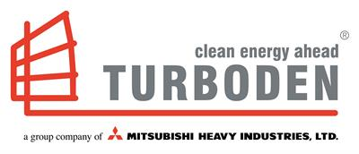 Turboden srl -  a Mitsubishi Heavy Industries company,