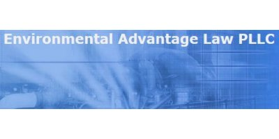 Environmental Advantage Law PLLC