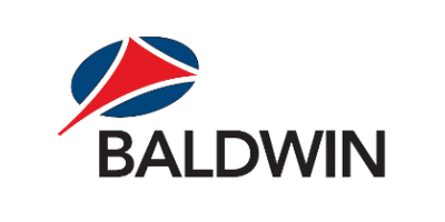 Baldwin Industrial Systems