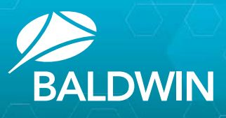 Baldwin Industrial Systems Pty Ltd. (BIS)