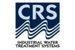 Containerised Reverse Osmosis Systems - Rental