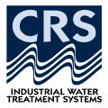 CRS Industrial Water Treatment Systems