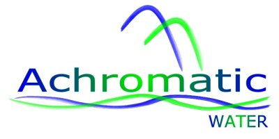 Achromatic Limited