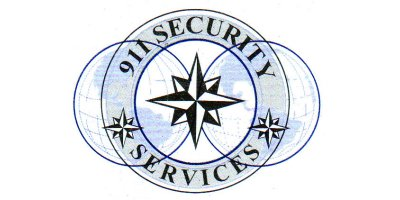 911 Security Services