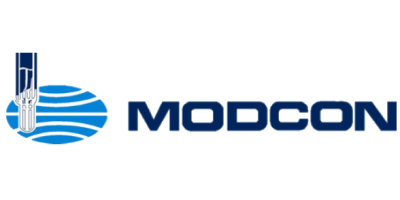 Modcon Systems LTD.