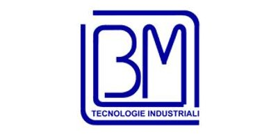 BM Tecnologie Industriali srl