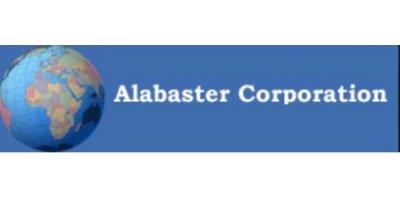 Alabaster Corporation