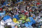 Waste shredding for municipal waste plants - Waste and Recycling - Municipal Waste