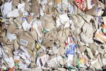 Paper shredding for the paper recycling industry - Waste and Recycling - Paper Recycling