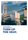System Solutions Solid Recovered Fuels - Brochure