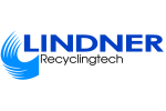 Manufacturer of Shredders and Compact Reduction Systems.