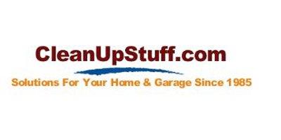 Cleanupstuff.com