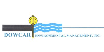 DOWCAR Environmental Management, Inc.