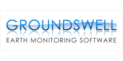 Groundswell Technologies, Inc.