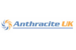 Anthracite UK