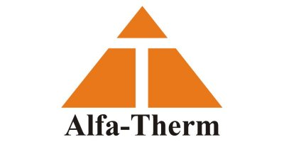 Alfa-Therm Limited