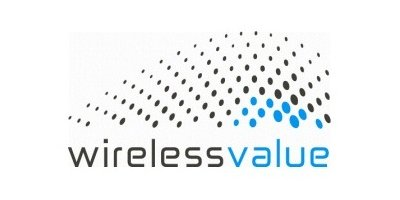 Wireless Value