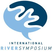 15th International Riversymposium