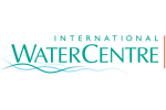 Master of Integrated Water Management