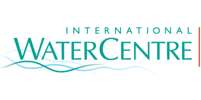International WaterCentre (IWC)