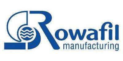 Rowafil Manufacturing BV