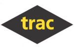 TRAC Oil & Gas Ltd