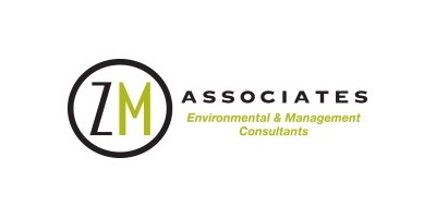Environmental Modeling & Risk Analysis Services