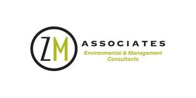 ZMassociates Environmental Corporation