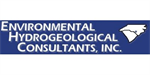 Environmental Hydrogeological Consultants Inc.